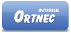 Ortnec Interier